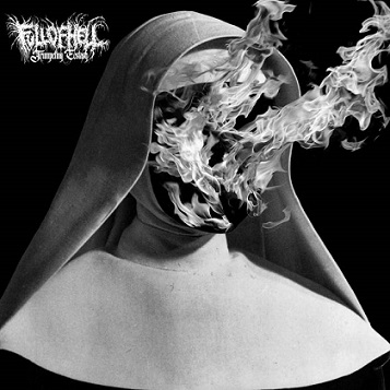 Review: Full Of Hell – Trumpeting Ecstasy 8.1